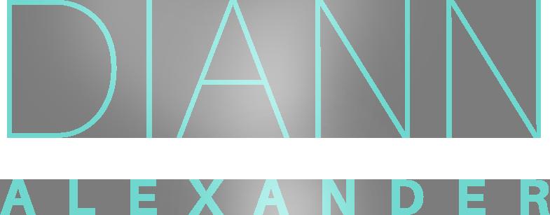 Diann Alexander